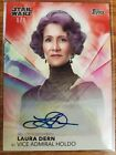 2021 Topps Star Wars Signature Series 1 Trading Cards 29
