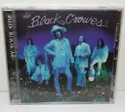 By Your Side by The Black Crowes (CD, Jan-1998, BMG / Sony) Used CD