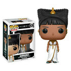 Ultimate Funko Pop The Mummy Figures Gallery and Checklist 27