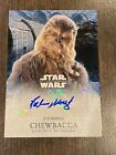 2017 Topps Star Wars The Force Awakens 3D Widevision Trading Cards 6