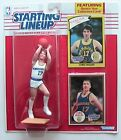 1990 STARTING LINEUP - SLU - NBA - CHRIS MULLIN - GOLDEN STATE WARRIORS