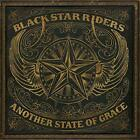 BLACK STAR RIDERS-ANOTHER STATE OF GRACE-JAPAN CD BONUS JP Official