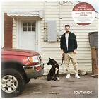 SAM HUNT CD - SOUTHSIDE (2020) - NEW UNOPENED - COUNTRY