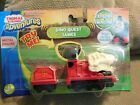 Thomas and Friends Adventures Dino Quest James