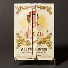 2017 Topps Allen & Ginter Baseball Cards 78
