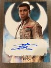 2017 Topps Star Wars The Last Jedi Trading Cards 6