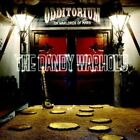The Dandy Warhols : Odditorium Or Warlords of Mars CD (2005)