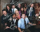 2013 Press Pass Parks and Recreation Trading Cards 17