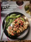 The Essential WW Freestyle Cookbook