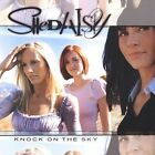 Shedaisy : Knock on the Sky Country 1 Disc CD DISC ONLY #M501