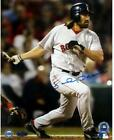 Johnny Damon Cards, Rookie Card and Autographed Memorabilia Guide 41