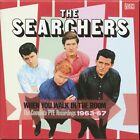 The Searchers - When You Walk In The Room - The Complete Pye Recordings 1963-...