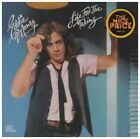 Life for the Taking by Eddie Money (CD, Feb-2008, Columbia (USA))