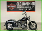 2006 Harley-Davidson Softail Fat Boy 2006 Harley-Davidson Softail Fat Boy Used