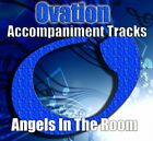 Angels In the Room - The Ruppes - Accompaniment Track