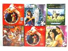 Lot Of Master Pieces  Others Native American 500 700 1000 Pieces Jigsaw Puzzle