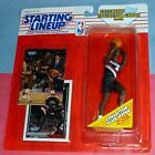 1993 TERRY PORTER final Portland Trailblazers NM * FREE s/h * Starting Lineup
