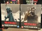 2014 Cryptozoic Walking Dead Season 3 Part 2 Trading Cards 18