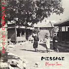 Message by Mongol800 (CD, Sep-2001, Warner)