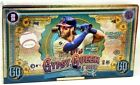 2020 Topps Gypsy Queen Hobby Baseball Factory Sealed Unopened Box 24 Packs