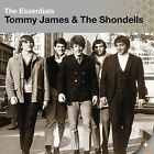 The Essentials by Tommy James & the Shondells (Rock) (CD, Jun-2002, Rhino...