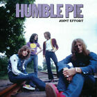 Humble Pie-Joint Effort (CD 2019 Cleopatra)