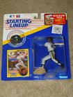 1991 KENNER BASEBALL STARTING LINEUP BOBBY BONILLA (New In Package)