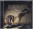 Oliver Hartmann - Shadows & Silhouettes (Factory Sealed) CD At Vance Masterplan