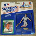 1989 KENNER STARTING LINEUP WADE BOGGS (New In Package)