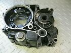 XL200R HONDA 1983 XL200R 83 WIRE ENGINE CASE LEFT