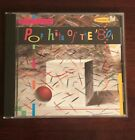 Radio Daze: Pop Hits of the 80's, Vol. 1 by Various Artists (CD, Mar-1995,...
