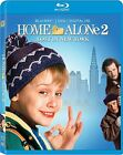1992 Topps Home Alone 2: Lost in New York Trading Cards 16