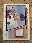 2015 Topps Heritage High Number Baseball Cards 16