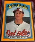 Two Weeks of Topps Hobby Shop Promotions Offer Exclusive Cards, Buybacks 6