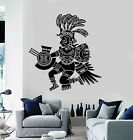 Vinyl Wall Decal Native American Aborigine Arrows Feathers Stickers g2587