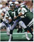 Philadelphia Eagles Collecting and Fan Guide 62