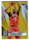 2014-15 Panini Spectra Basketball Cards 8