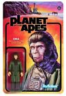 Zira Planet of the Apes Super 7 ReAction Action Figure