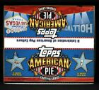 2011 Topps American Pie Trading Cards 27