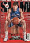 Blake Griffin Cards, Rookie Cards and Autographed Memorabilia Guide 71