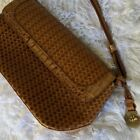 Brahmin Pocono Collection Shoulder Bag