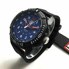 Men's Luminox ICE-SAR ARCTIC 46mm Military Watch 1003