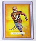 2014 Topps Turkey Red Football Cards 7