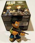 2016 Funko Walking Dead Mystery Minis Series 4 - Hot Topic Exclusives & Odds 16