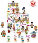2017 Funko Disney Afternoon Mystery Minis 10