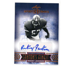 2013 Topps Finest Football Cards 25