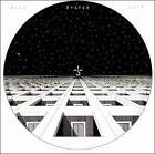 Blue Oyster Cult, Blue Oyster Cult, New,  Audio CD