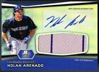 What Are the Top Selling 2012 Topps Series 2 Baseball Cards? 22