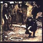Dangerous and Extremely Unhealthy, Royal Tramps, Very Good,  Audio CD