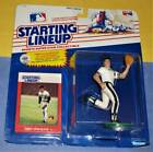 1988 ANDY VAN SLYKE Pittsburgh Pirates Rookie Starting Lineup * FREE s/h *